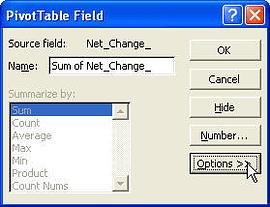 pivot_table_subtotal_options