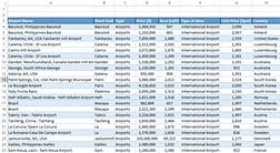 data_list