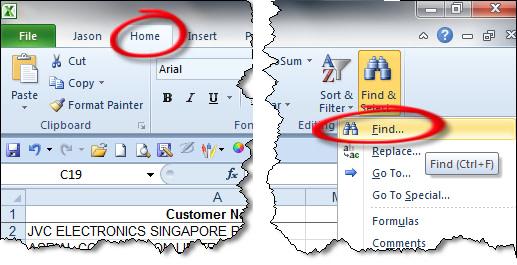 activate-find