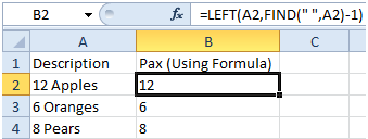 text-to-numbers-image