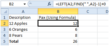 add-zero-to-convert-text-to-numbers-image