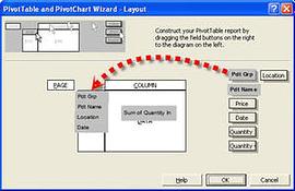 pivot_table_layout_step3a