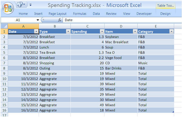 expenses_tracking