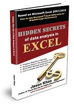hiddensecretsbookcover