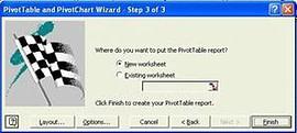 pivot_table_step_3