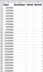 list_of_dates