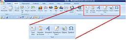 screenshot_home ribbon_text