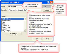 pivot_table_create_formula_steps