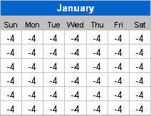 calendar_sample_2