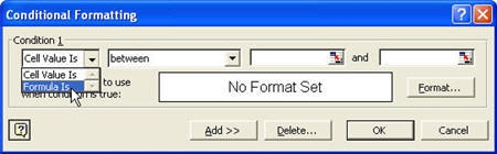 conditional_formatting_select_formula