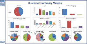 customer_dashboard