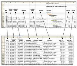 transfer_to_database