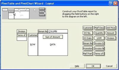 pivottable_table_wizard Step 3a